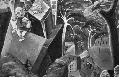 max-ernst-immortality-bw-detail