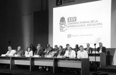 socialist-int-colombia-bw